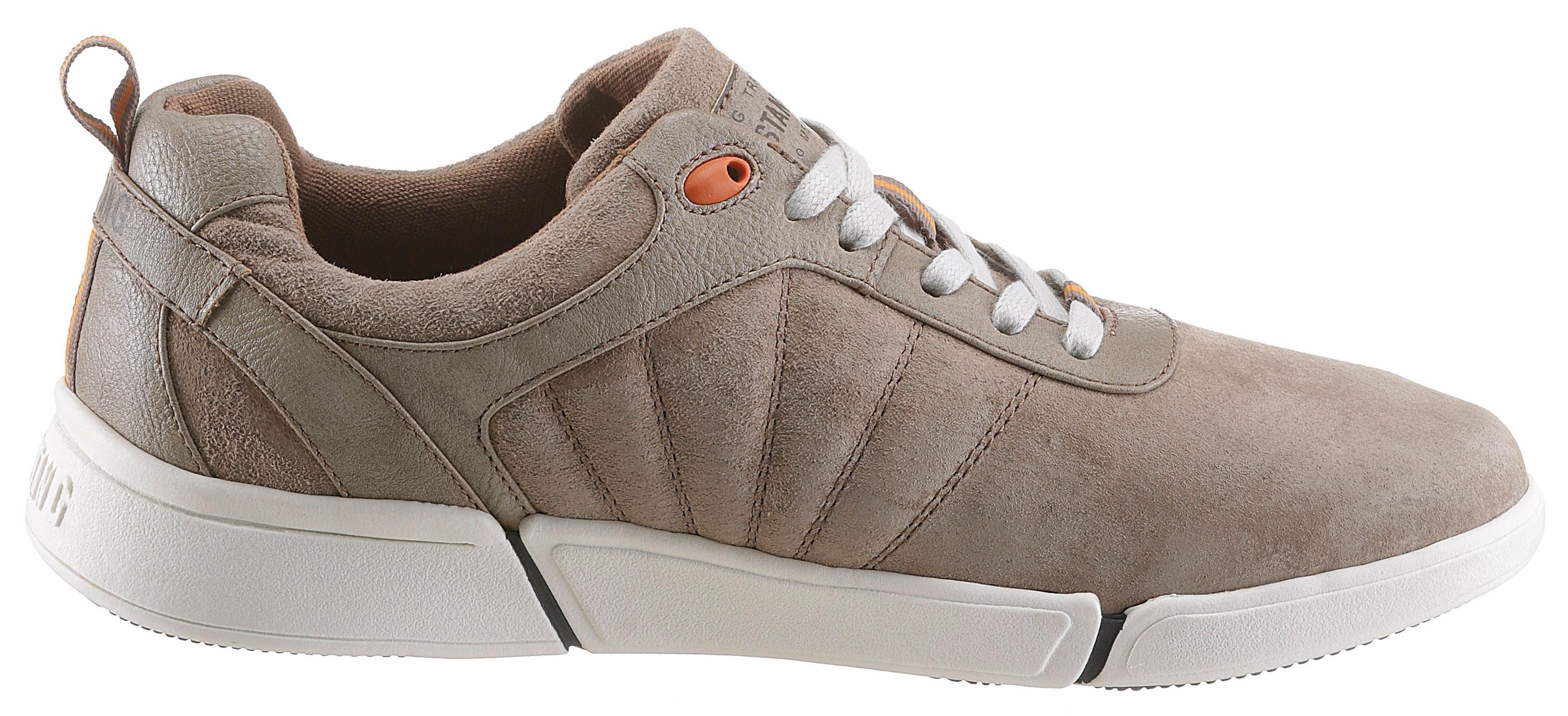 Sneakers Sneakers Sneakers Gekocht Shoes Shoes Gekocht Makkelijk Mustang Shoes Mustang Mustang Makkelijk PXuTOkwZi