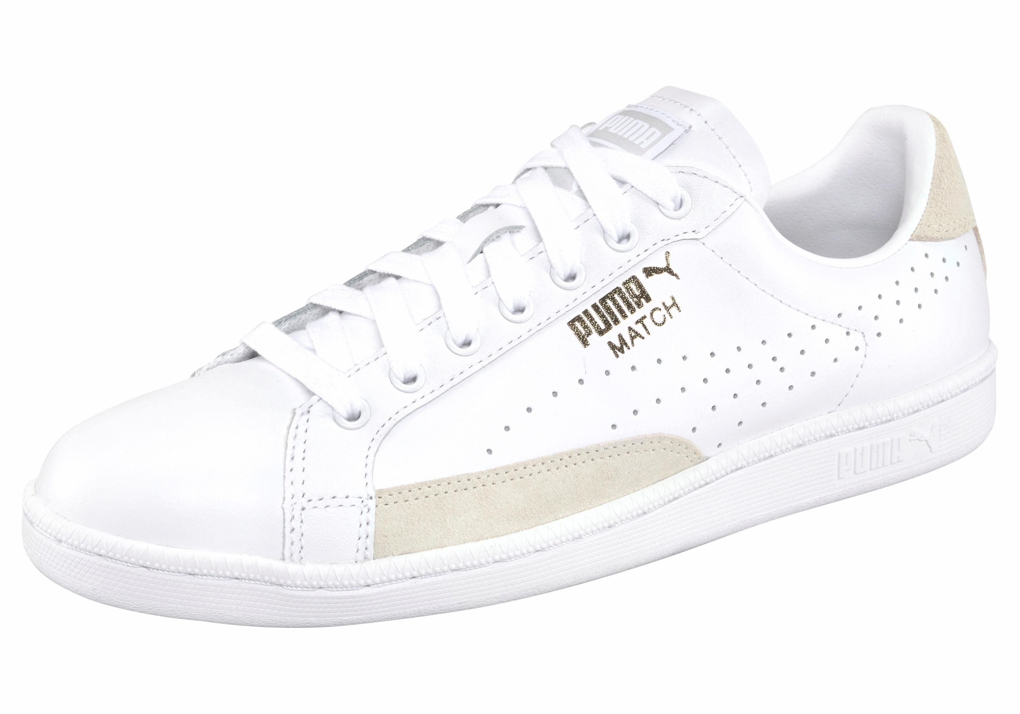 Unisexe Pumas Runningschuhe Tsugi Sommet Sneaker - Esprit - 43 Eu Ca4Pxv