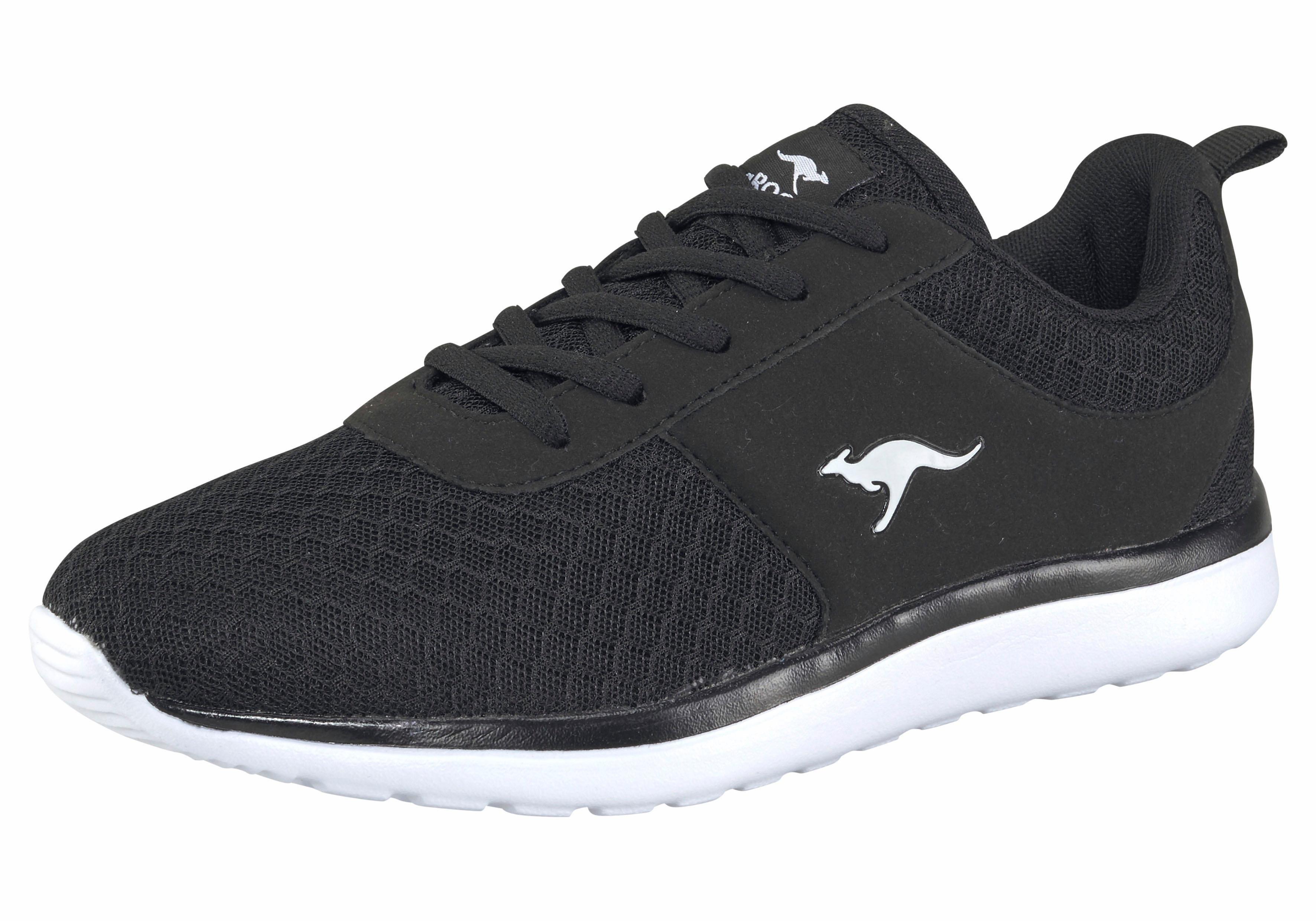 KangaROOS sneakers »Bumpy« - gratis ruilen op otto.nl