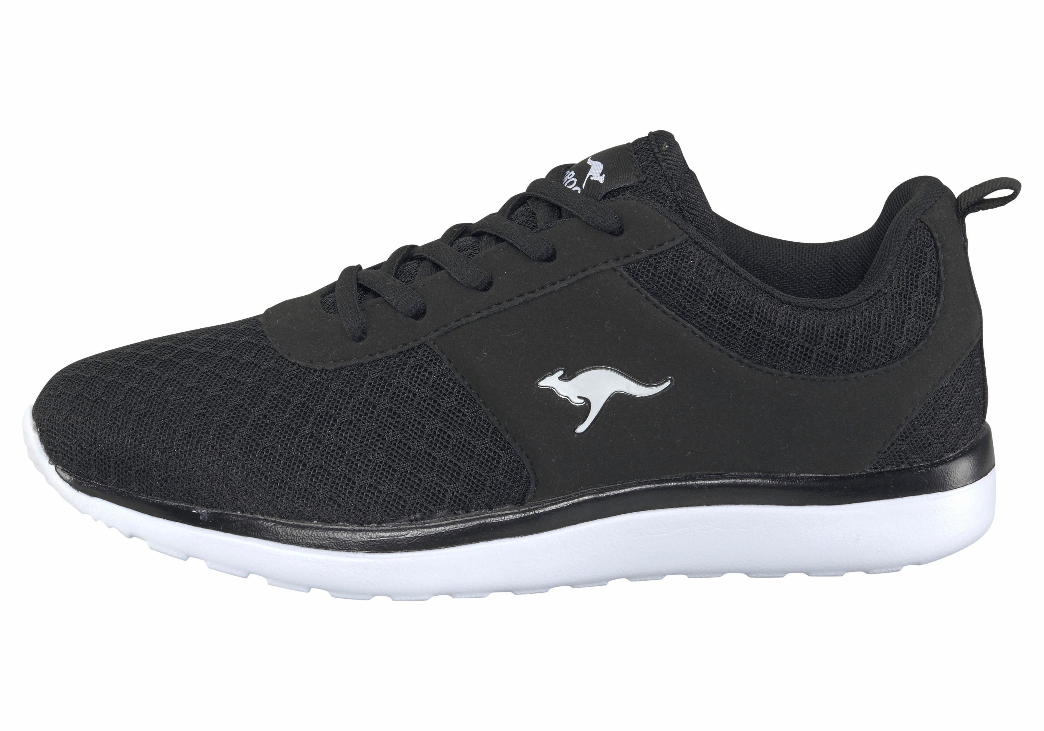 Kangaroos Sneakersbumpy Bestellen Sneakersbumpy Online Online Bestellen Sneakersbumpy Bestellen Kangaroos Online Kangaroos Rj4AL53
