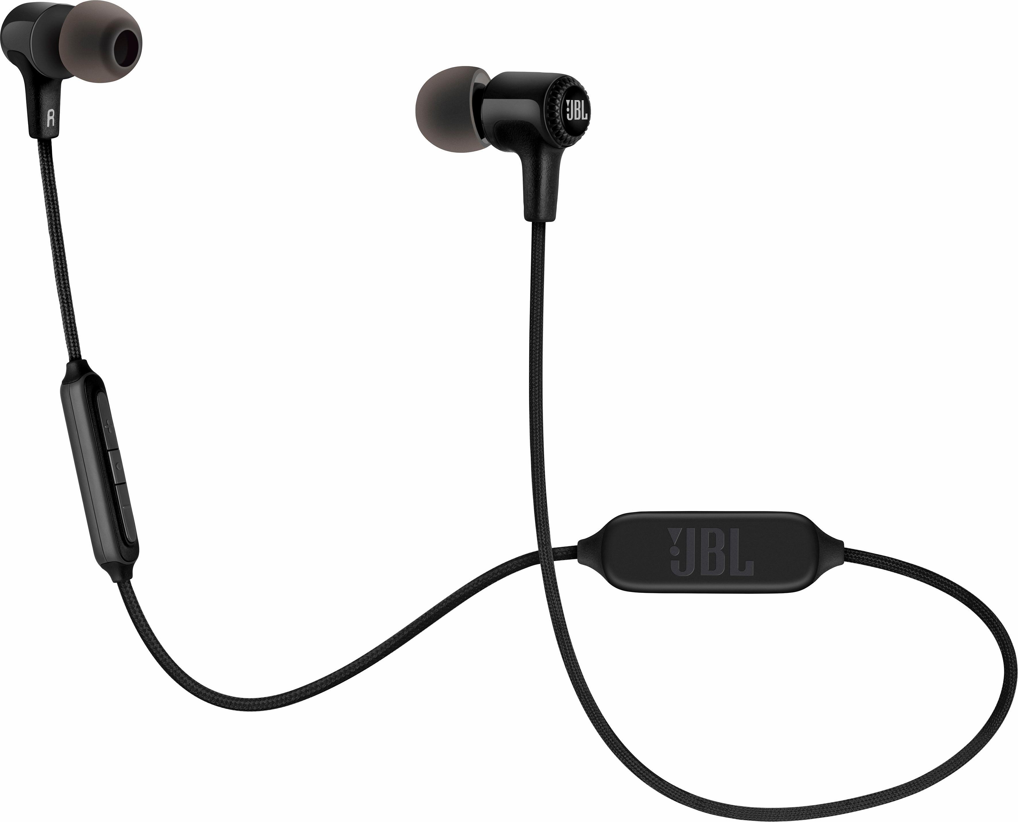 JBL E25BT in-ear-hoofdtelefoon nu online kopen bij OTTO
