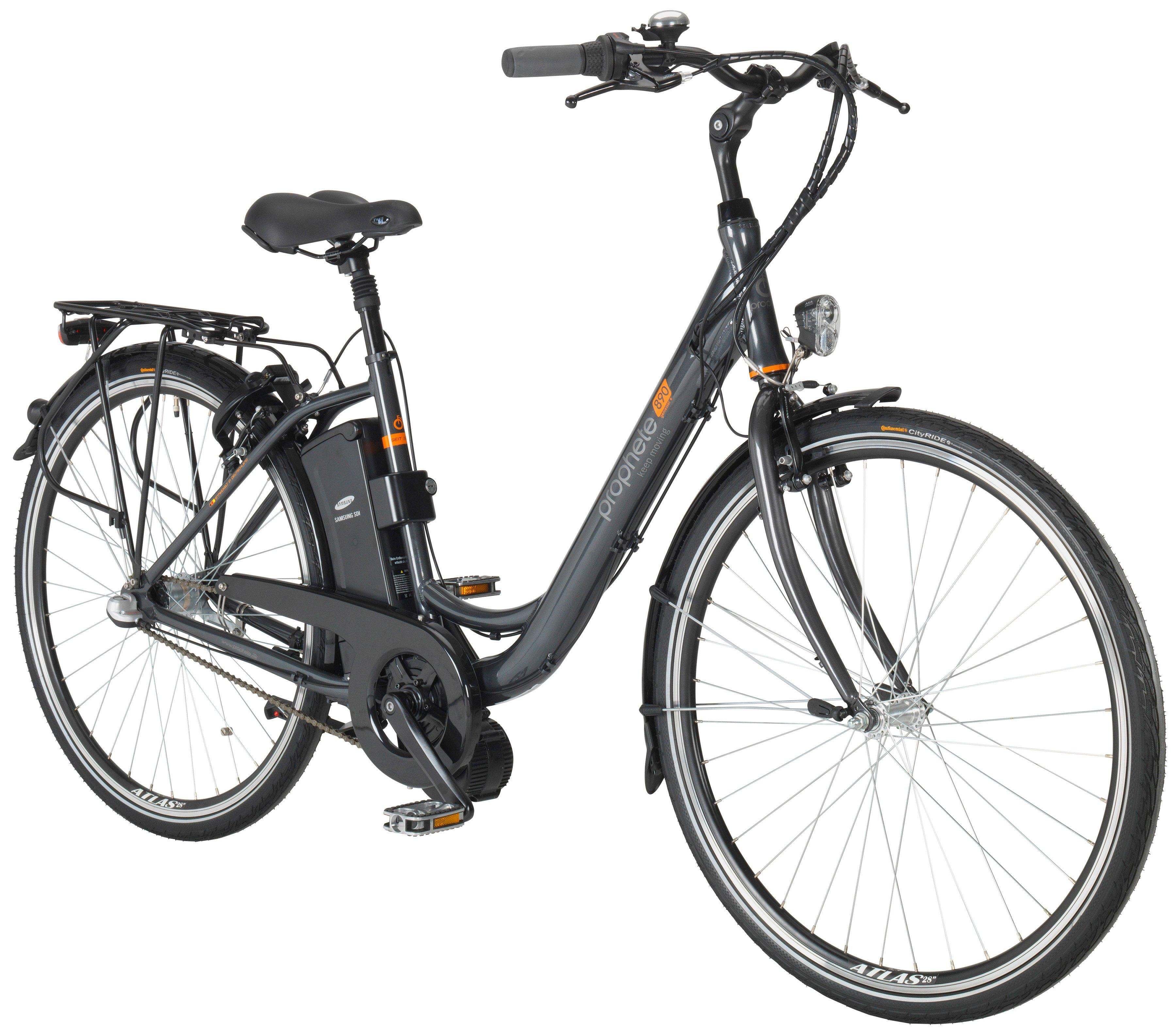 elektrische fiets kopen bekijk de grote collectie otto. Black Bedroom Furniture Sets. Home Design Ideas