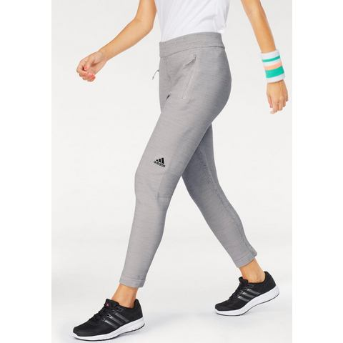 adidas Performance trainingsbroek WOMAN ZNE PK PANT