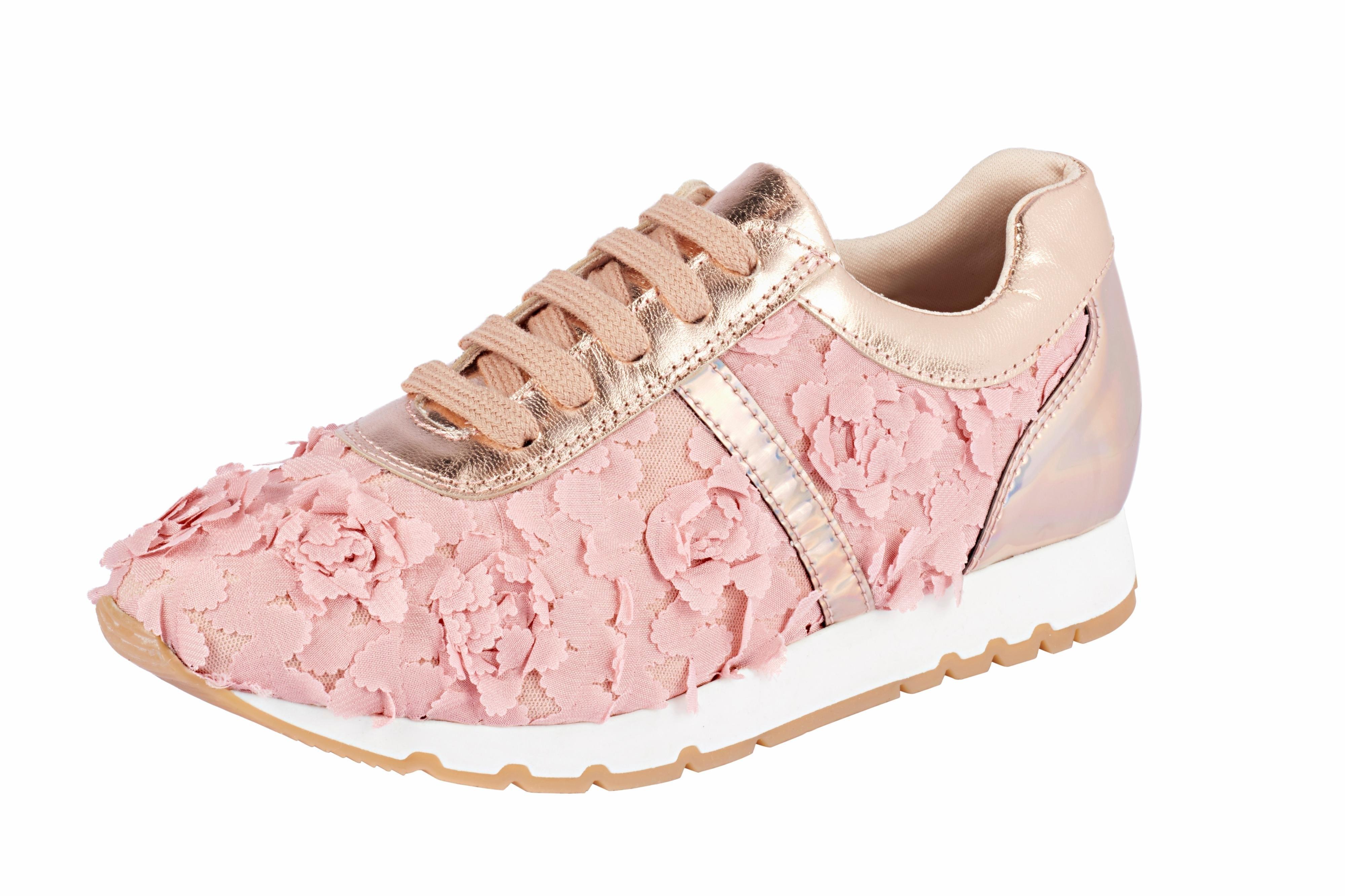Gekocht Sneakers Sneakers Makkelijk Gekocht Makkelijk Sneakers UpSzMV