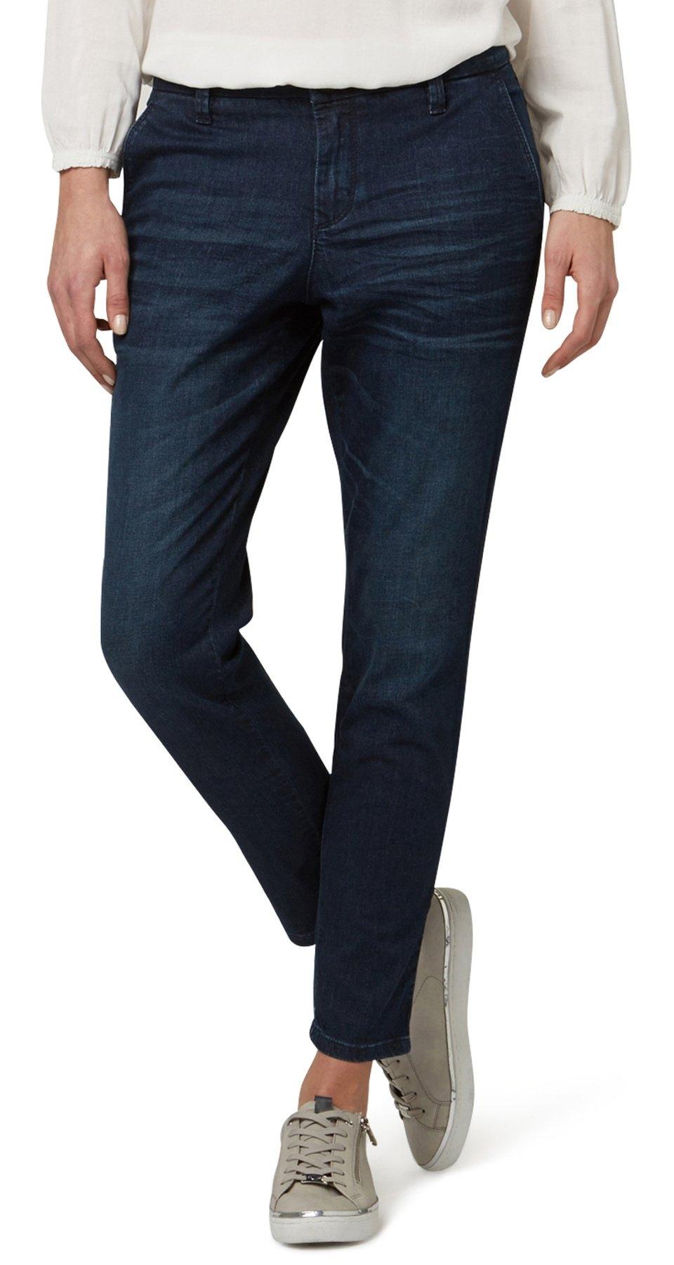tom tailor jeans chino slim vind je bij otto. Black Bedroom Furniture Sets. Home Design Ideas