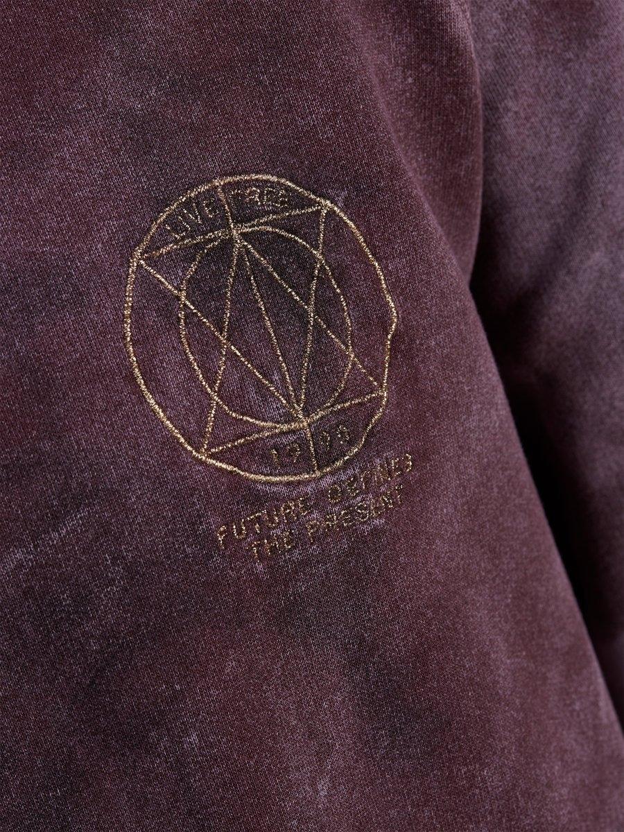 Sweatshirt Jones Jackamp; Urban Online Bestellen QredBWECxo