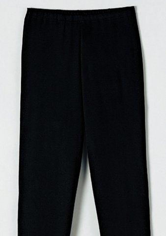 Wäschepur NU 15% KORTING: Lange onderbroek, Rosalie, ?-lengte