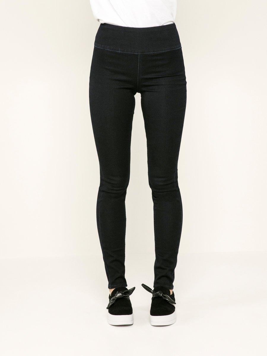 Online High Jeans Pieces Waist Verkrijgbaar redoWQBCx