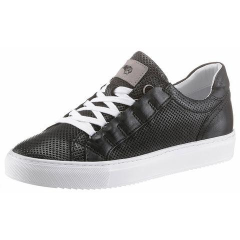NU 15% KORTING: PETROLIO sneakers