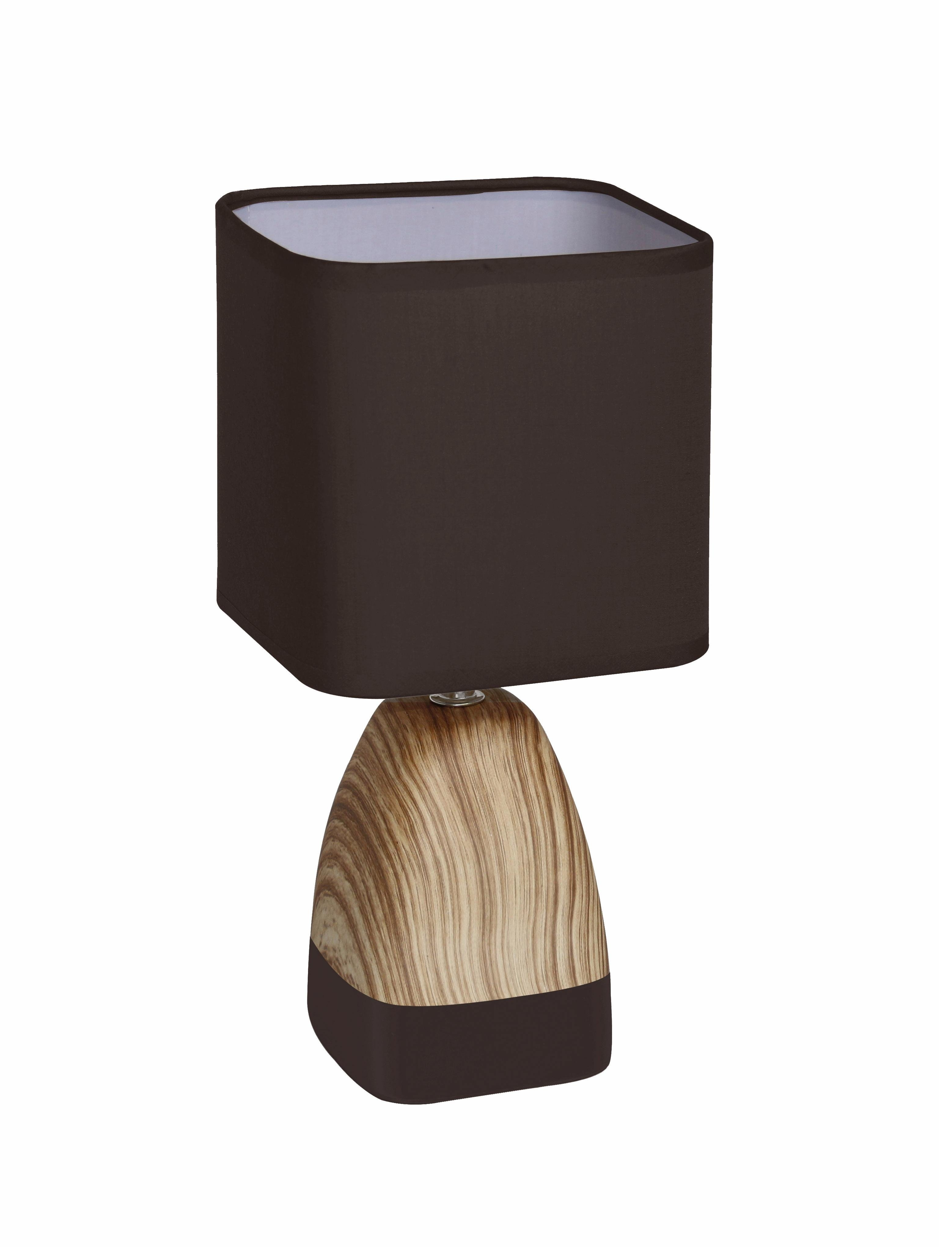 nachtkastlamp kopen grote collectie online otto