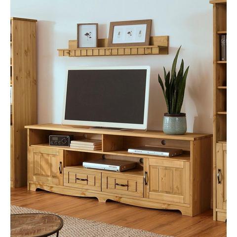 Home affaire tv-meubel Trinidad, breedte 194 cm