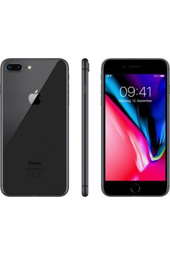 iPhone 8 plus 5,5 inch 64 GB
