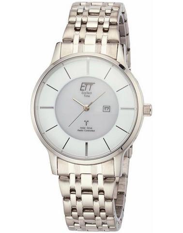 ETT radiografisch horloge EGS-11346-50M