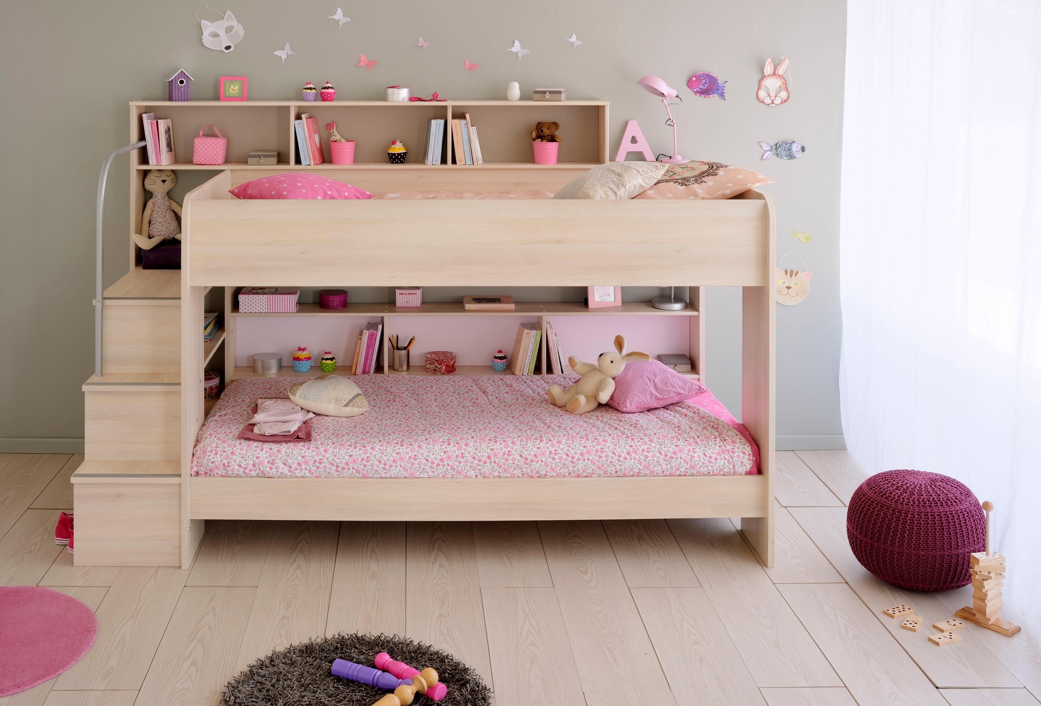 Leuke Kinderkamer Meubels : Kinderkamer online kopen kijk in onze webshop otto