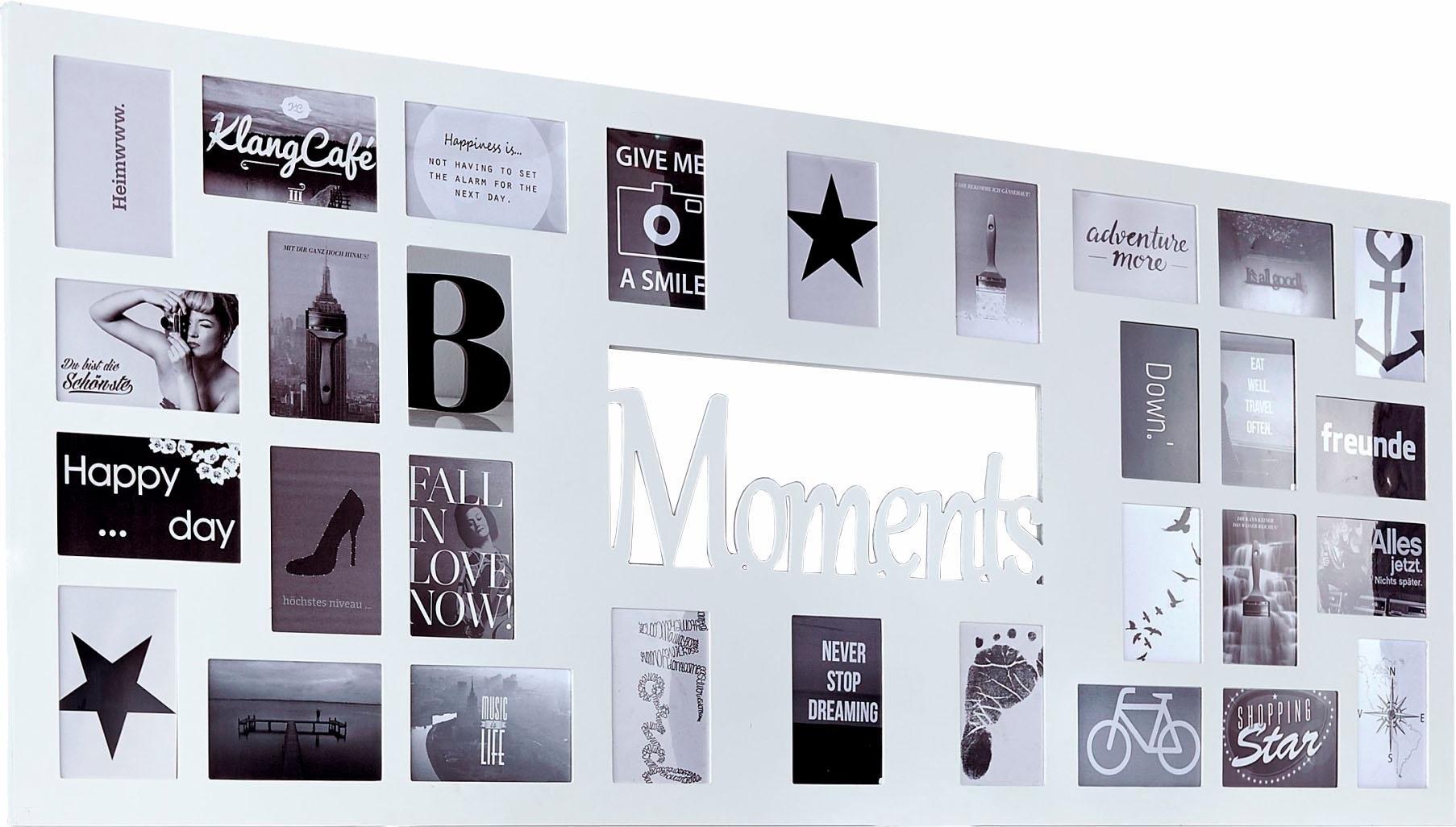 Schneider collagelijst voor 30 foto's bij OTTO online kopen