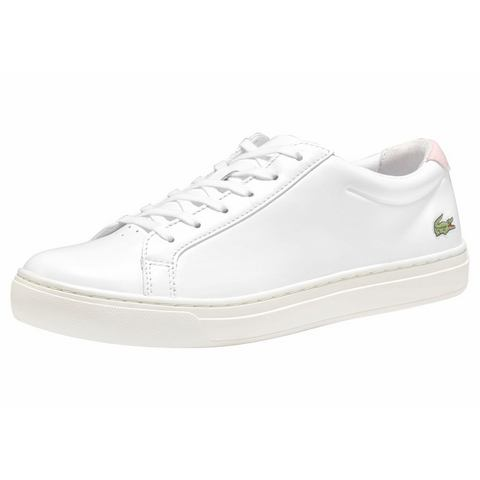 Lacoste sneakers L.12.12 317 4 CAW