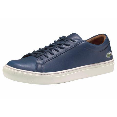 Lacoste sneakers L.12.12 317 1 CAM