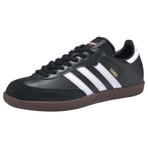 adidas Originals Samba Indoor voetbalschoen heren