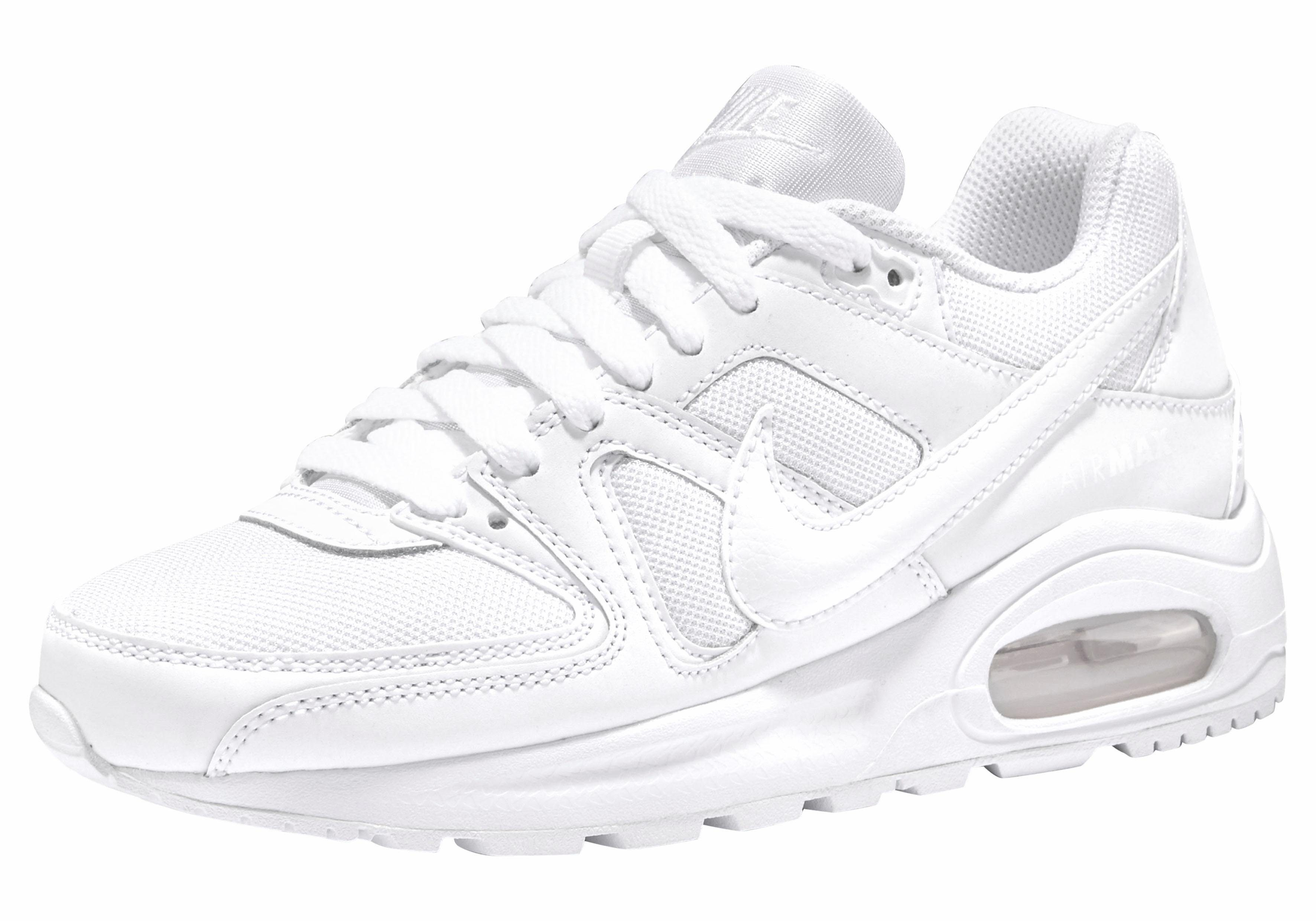 sneakers »Air Max Command Flex«