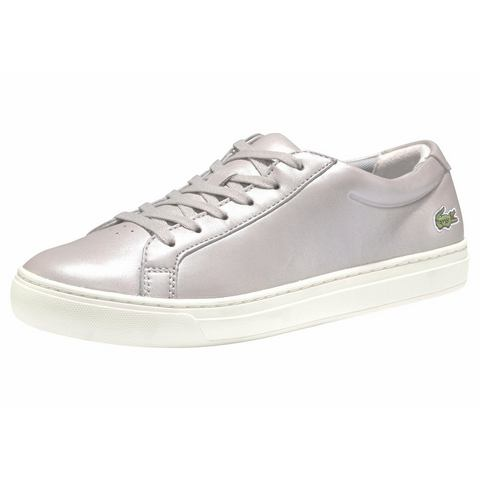 Lacoste sneakers L.12.12 317 3 CAW