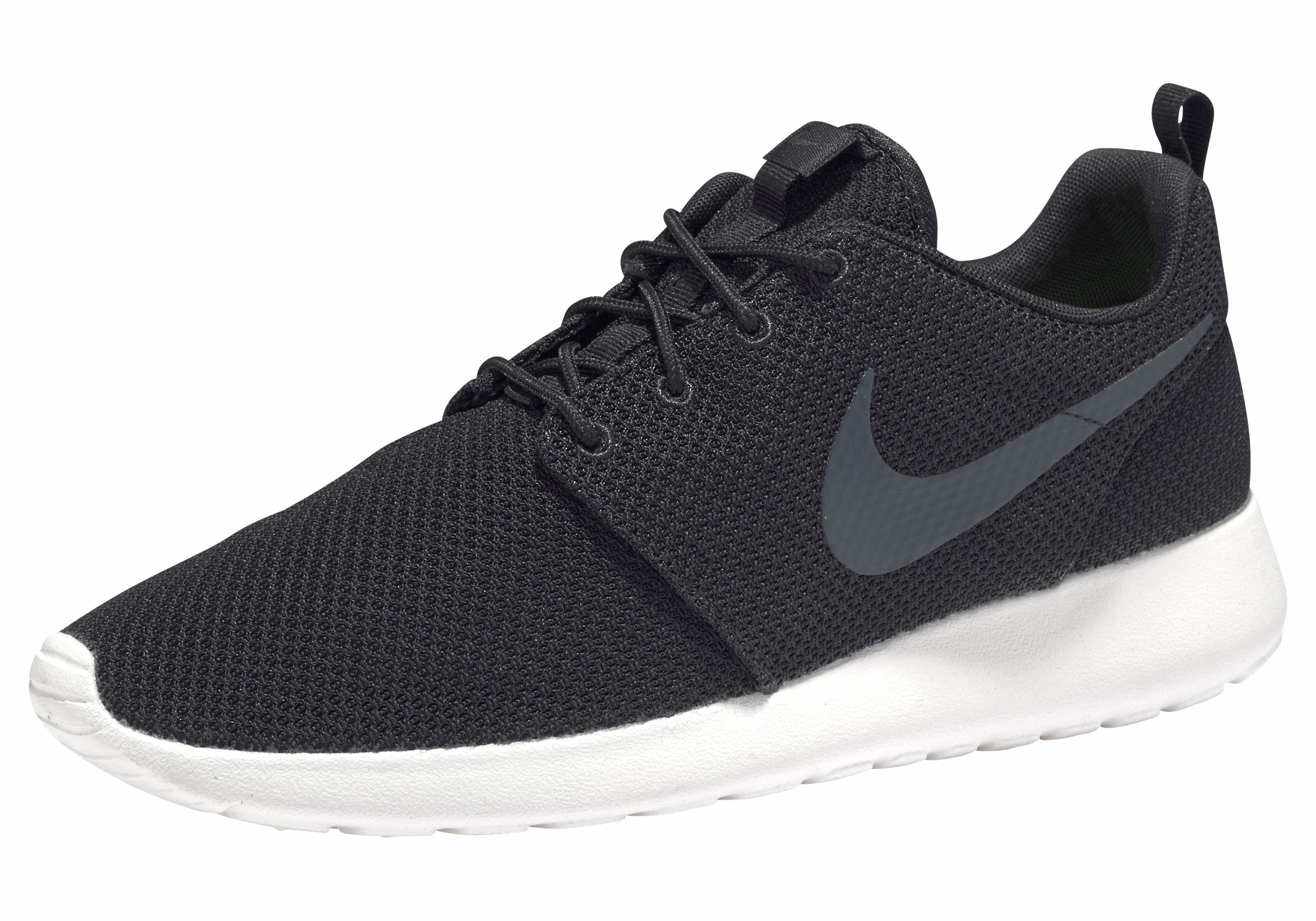 Nike Chaussures De Sport »roshe Un M« qiG909