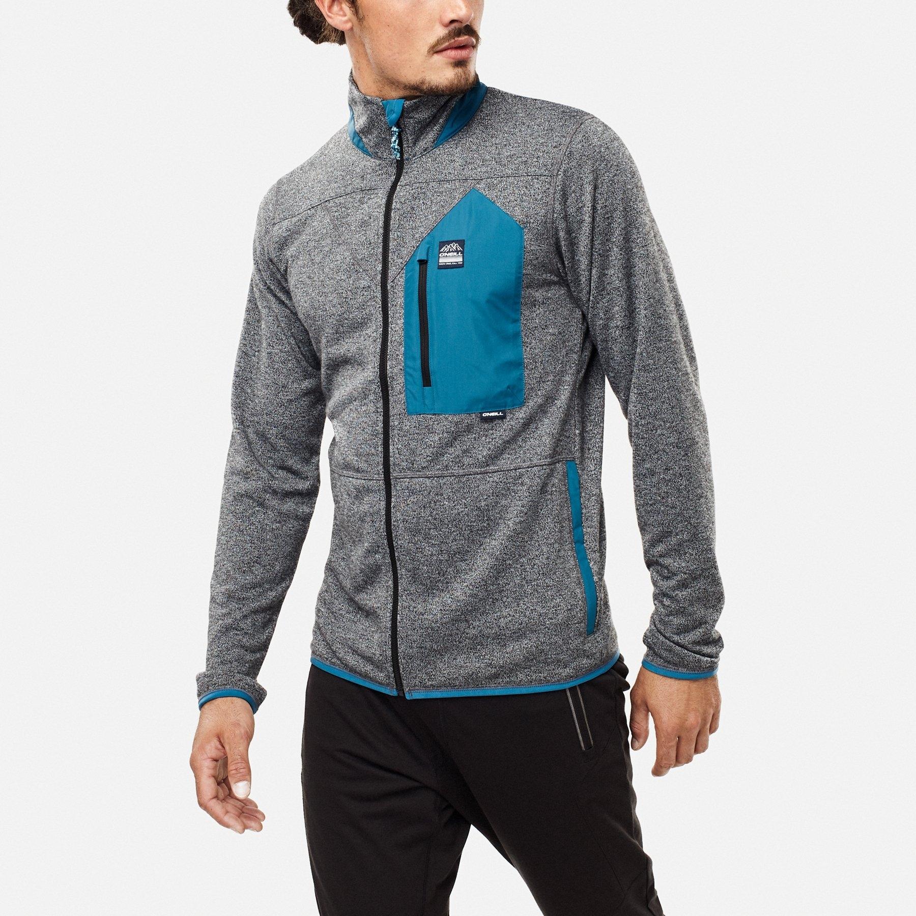 O'neill Fleece Vest »Infinate« bij OTTO online kopen