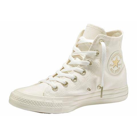 Converse NU 15% KORTING: Converse sneakers Chuck Taylor All Star Hi