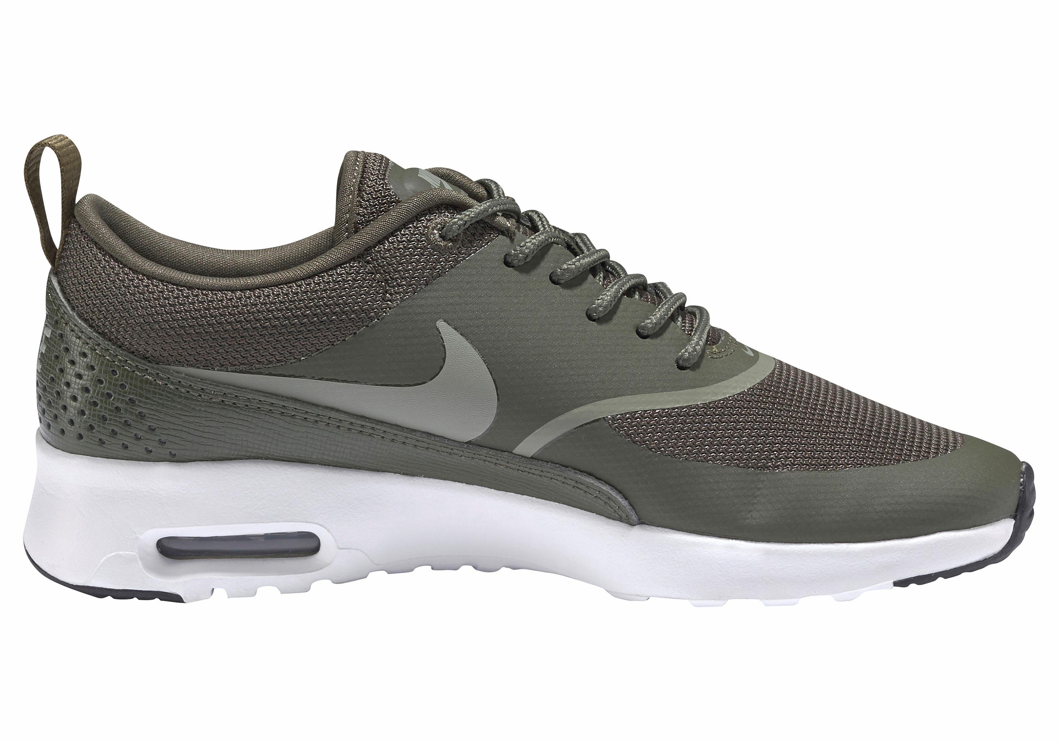 30ac2cda2a7 Nike Air Max Lunar90 Jacquard 7y Size | Law Lanka
