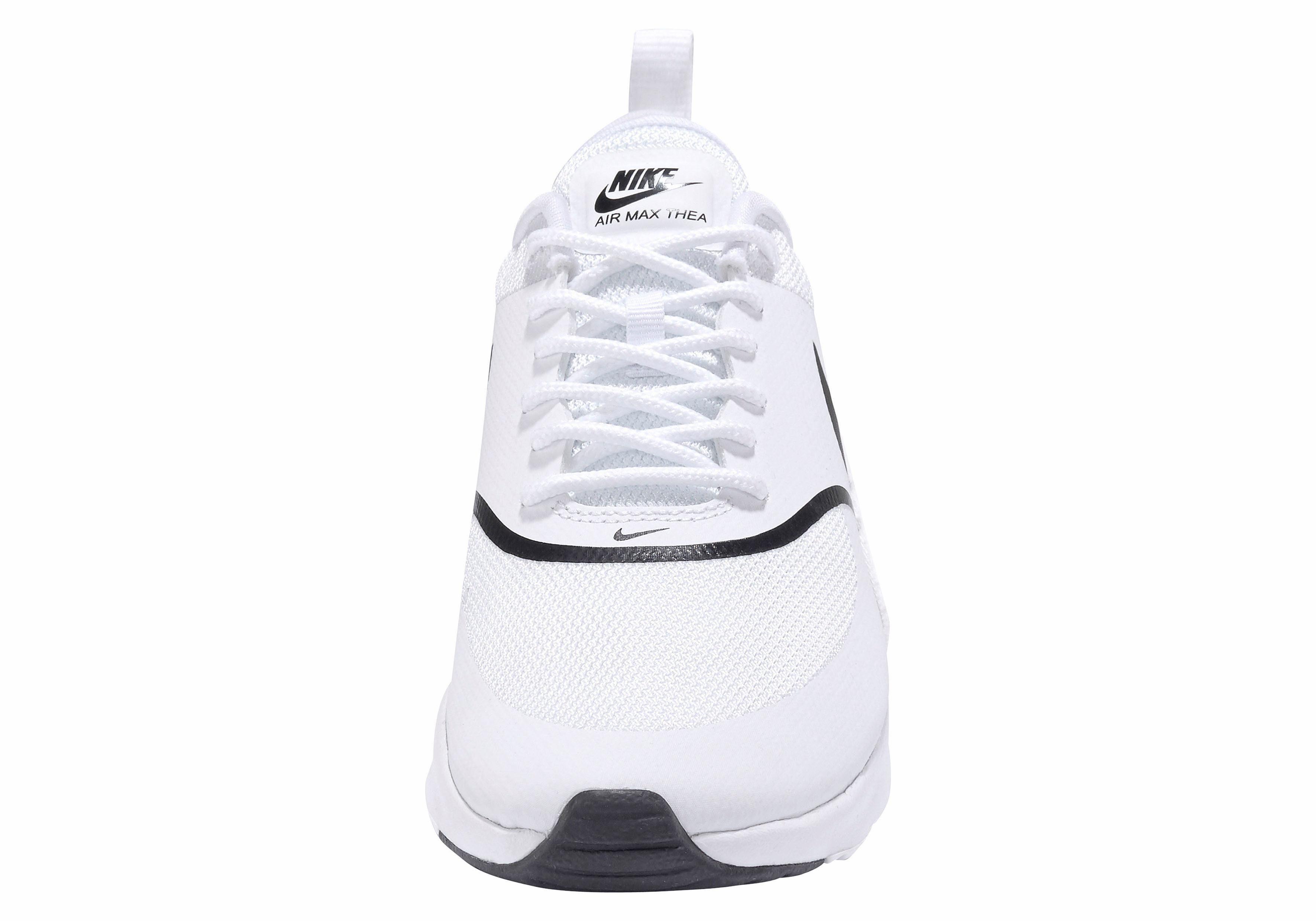 Nike Sportswear sneakers »Air Max Thea« snel gevonden | OTTO