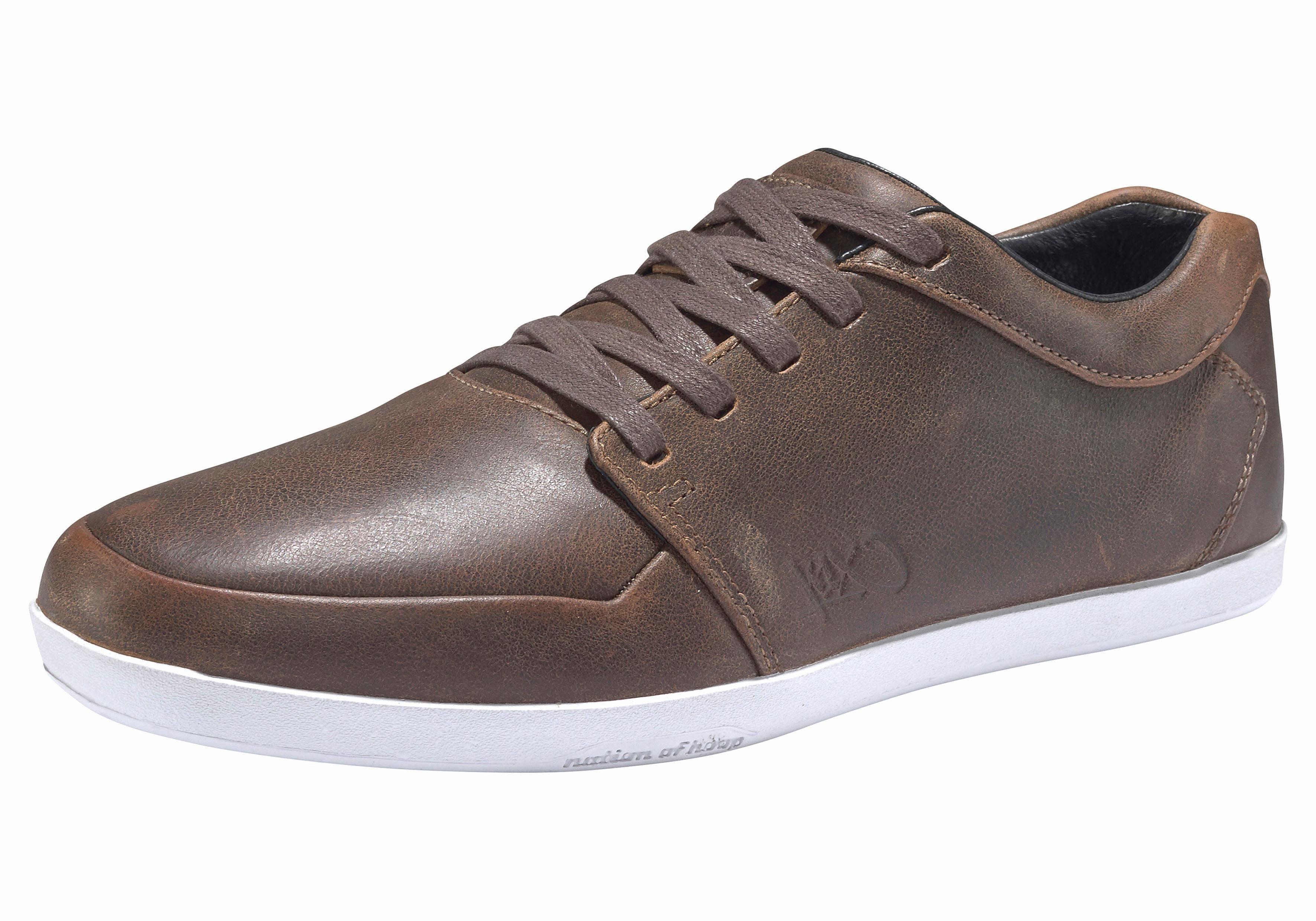 K1x Chaussures Beige À 48,5 Pour Les Hommes