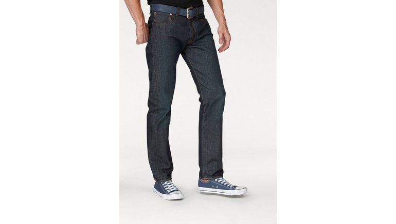 jeans levi 39 s 501 in de online winkel otto. Black Bedroom Furniture Sets. Home Design Ideas