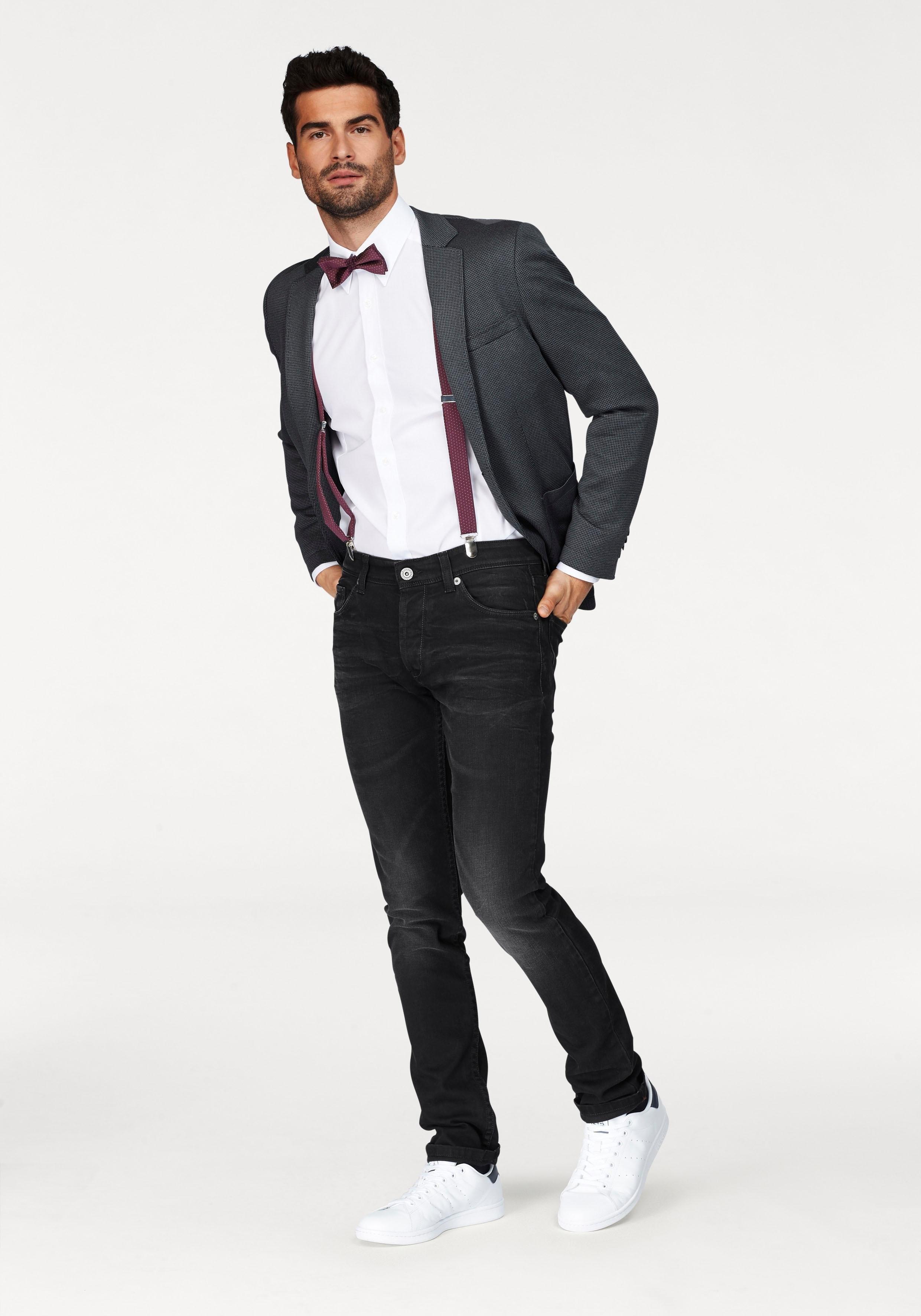 Shop Banani De Bruno In Colbert Online H2DWIE9Y