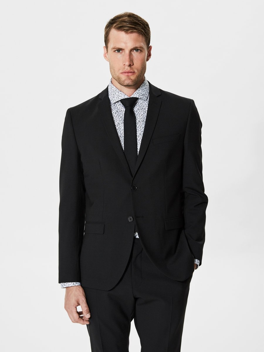 TOMMY HILFIGER. HILFIGER COLLECTION. Reset Category. Blazer. Pants. Suit. Reset Silhouette. Trouser. Tuxedo. Reset Fit. Fitted. Oversized. Regular. Slim Quick View for Virgin Wool Stripe Slim Fit Blazer NEW. TOMMY HILFIGER. Virgin Wool Stripe Slim Fit Blazer. $ Quick View for Virgin Wool Slim Fit Stripe Pant TOMMY HILFIGER.