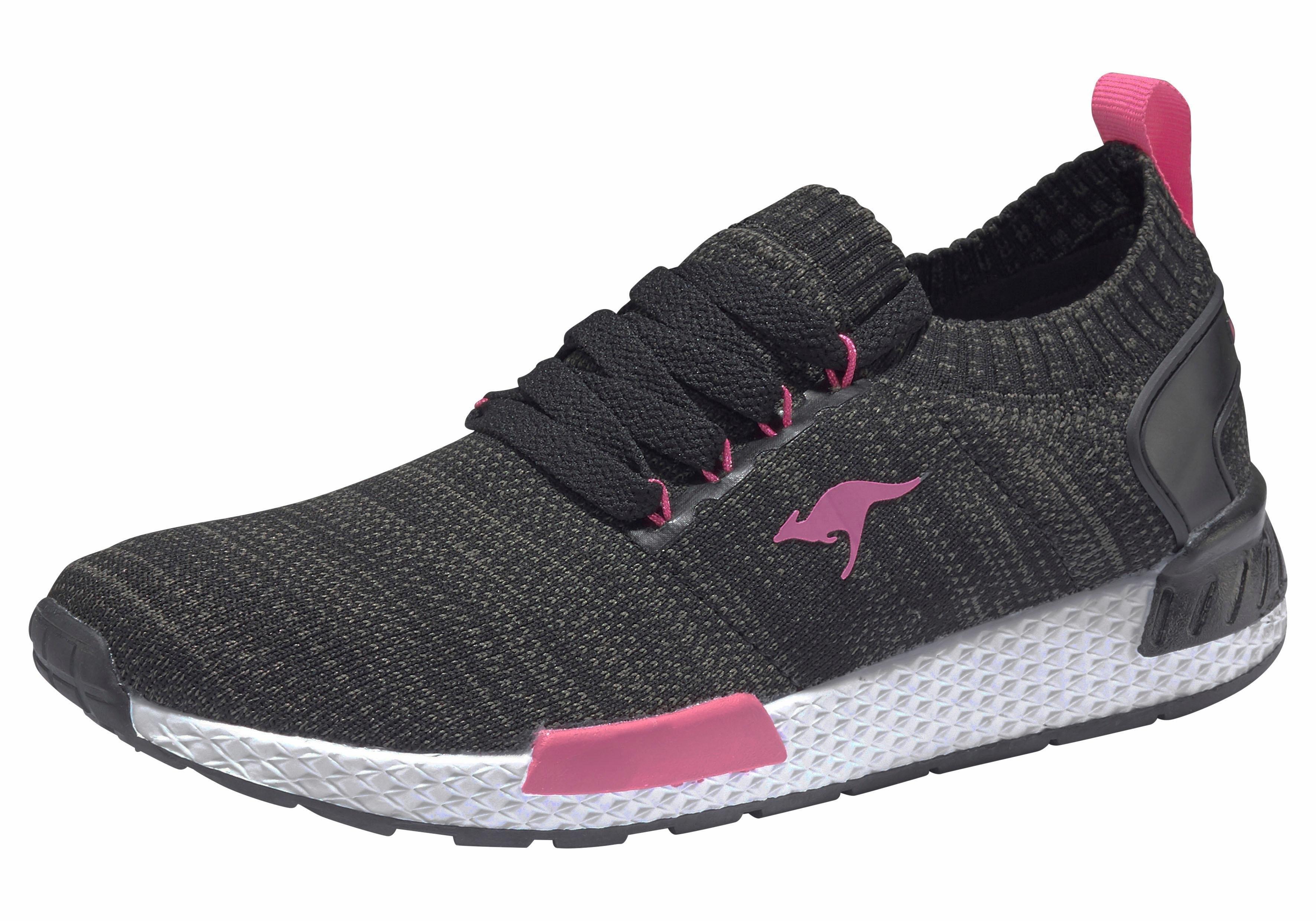 590 Kangaroos Sneakersw Shop Online 6b7gyf