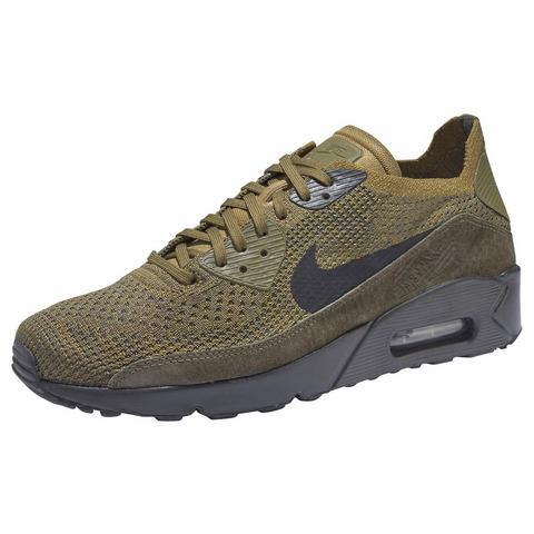 Nike Sportswear sneakers Air Max 90 Ultra 2.0 Flyknit