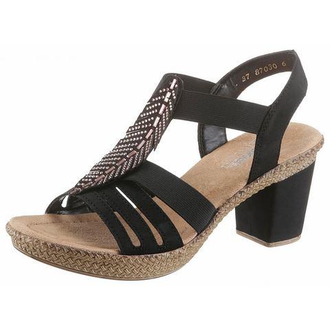 Rieker sandaaltjes