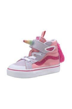 vans sneakers sk8-hi roze