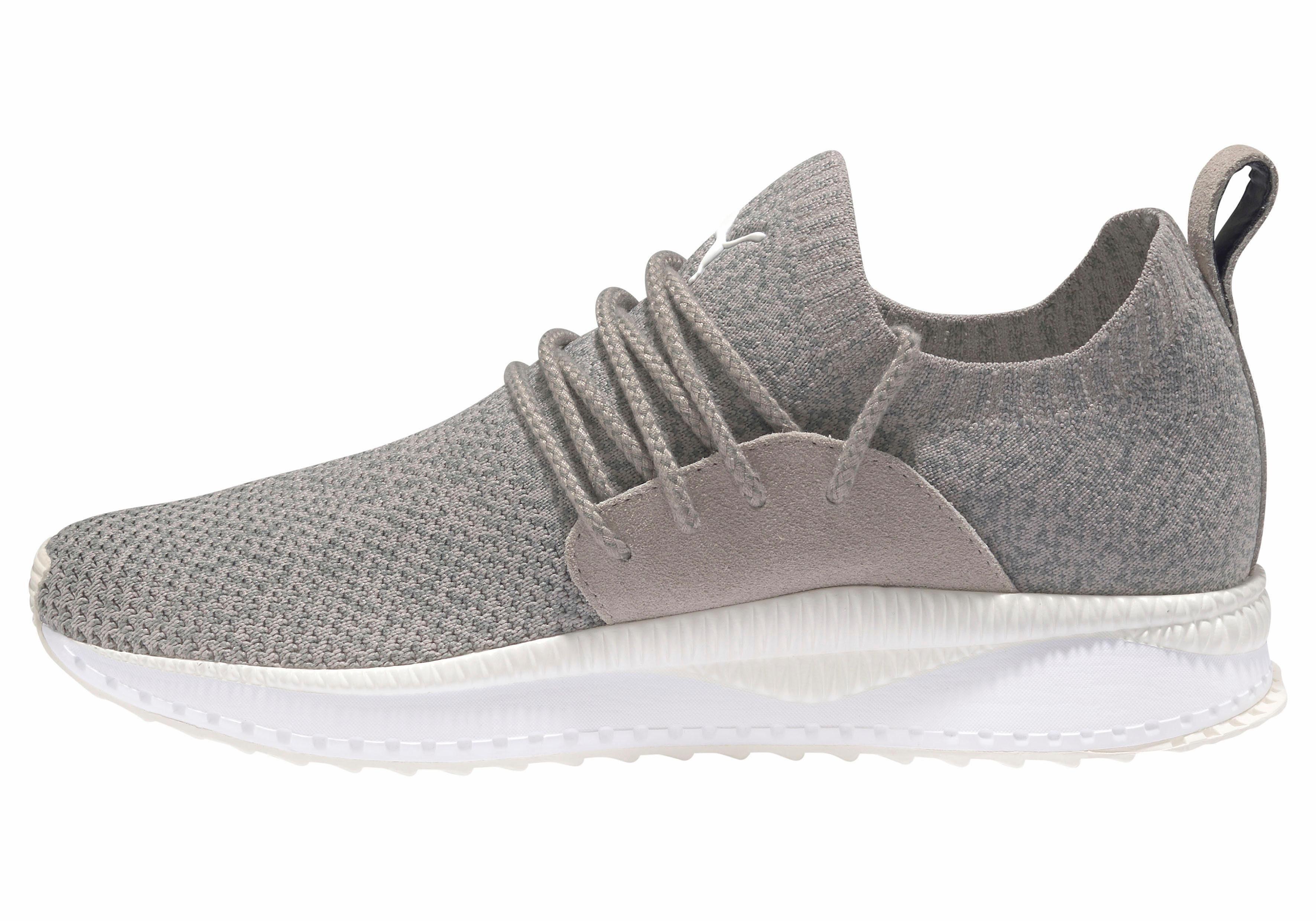 Puma Sneakers Couche Noire 'tsugi M Apex' QDbDdWodqb