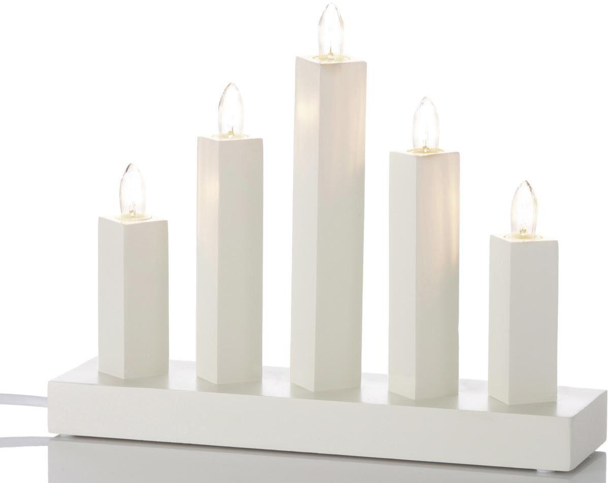 Led Gordijn Kopen : Kopen jh selling moderne minimalistische led kristal kroonluchter