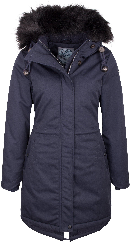 Dreimaster Lange jas online kopen op otto.nl