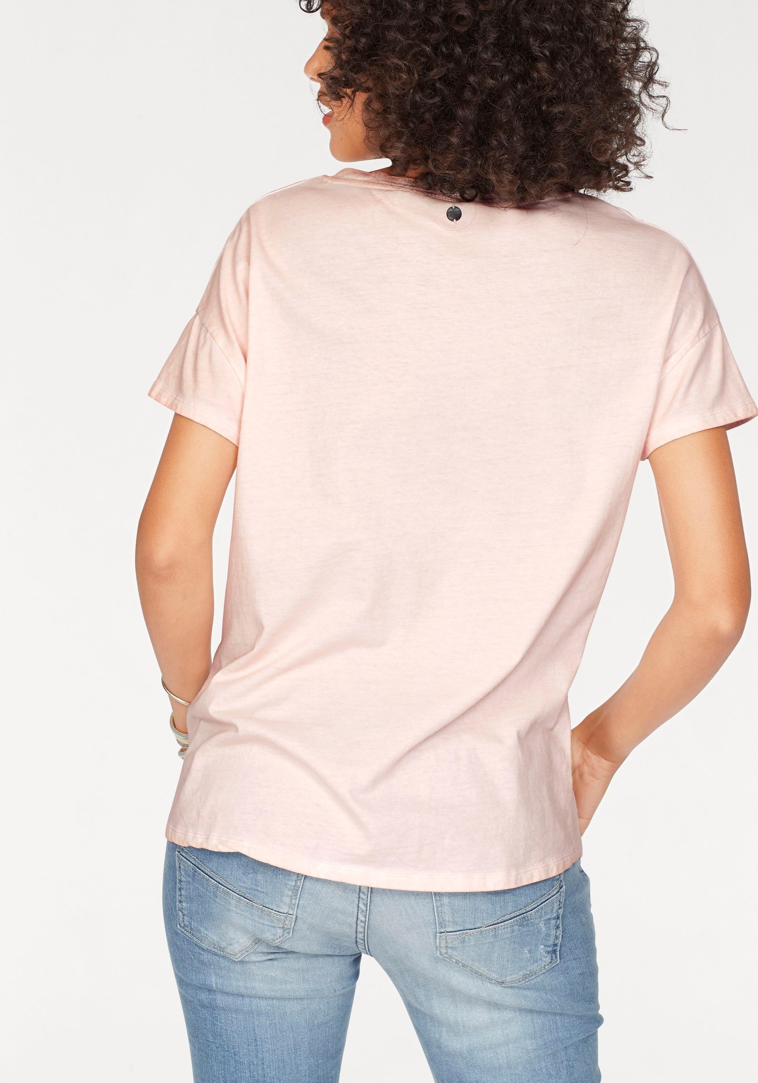 shirt Garcia Garcia shirt Makkelijk Garcia Besteld T Makkelijk Besteld T 1KlTFJ3uc