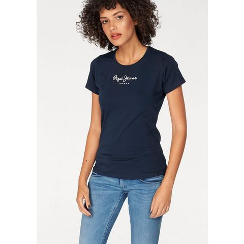 Pepe Jeans T-shirt NEW VIRGINIA