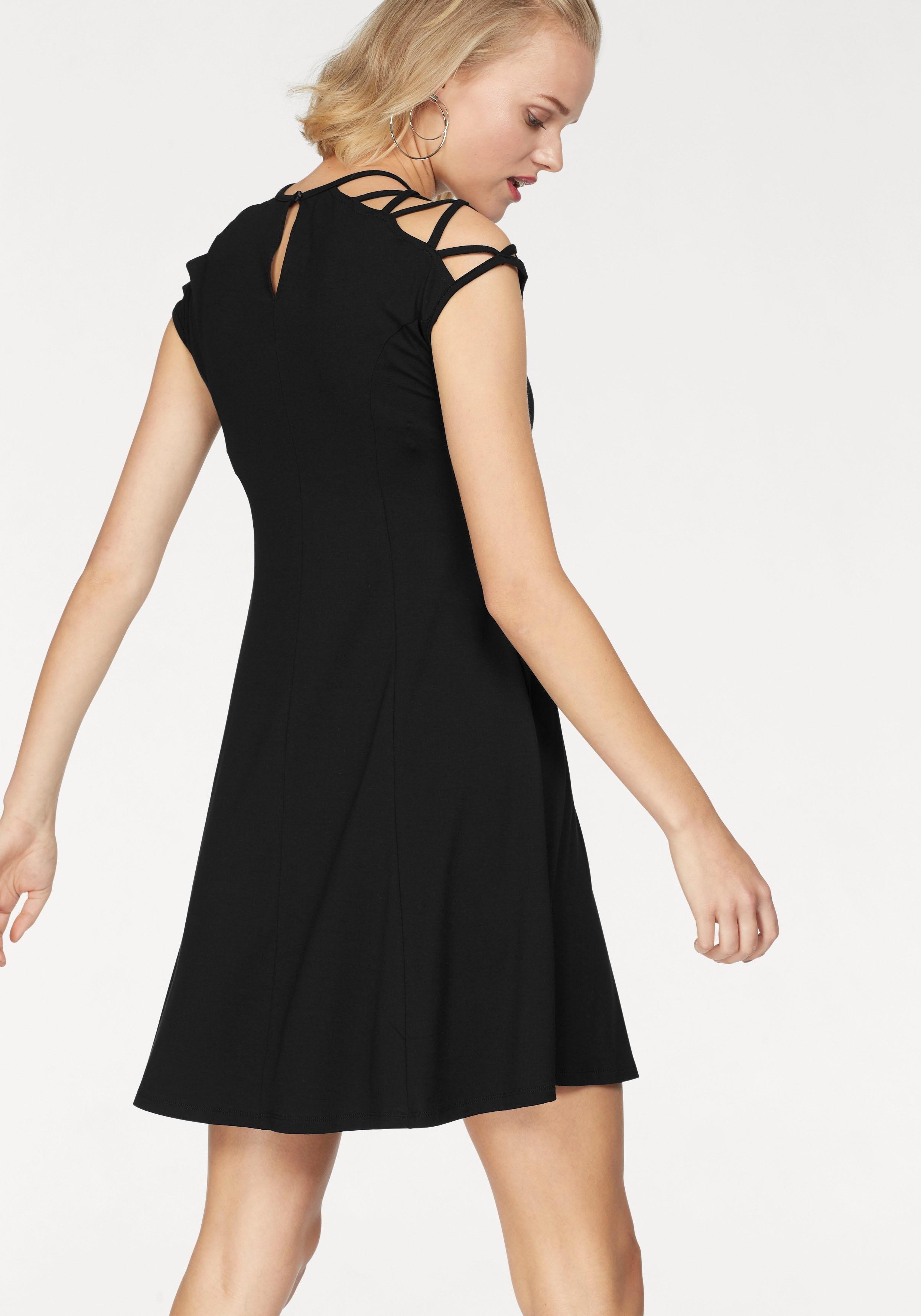 c463d46daae693 AJC jurk in A-lijn online bestellen