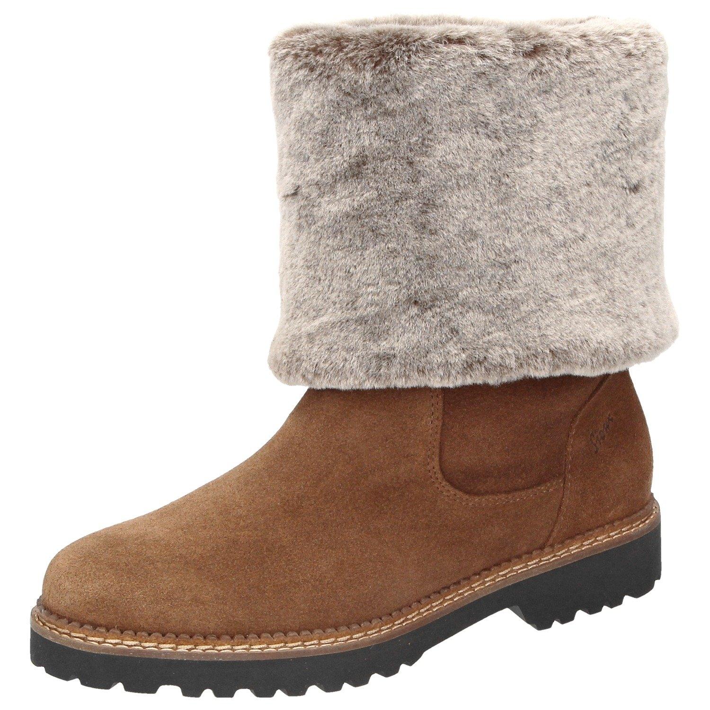 Op zoek naar een Sioux Laarzen »Velma-LF«? Koop online bij OTTO