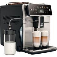 saeco »sm7583-00 xelsis, 12 kaffeespezialitaeten« volautomatisch koffiezetapparaat grijs