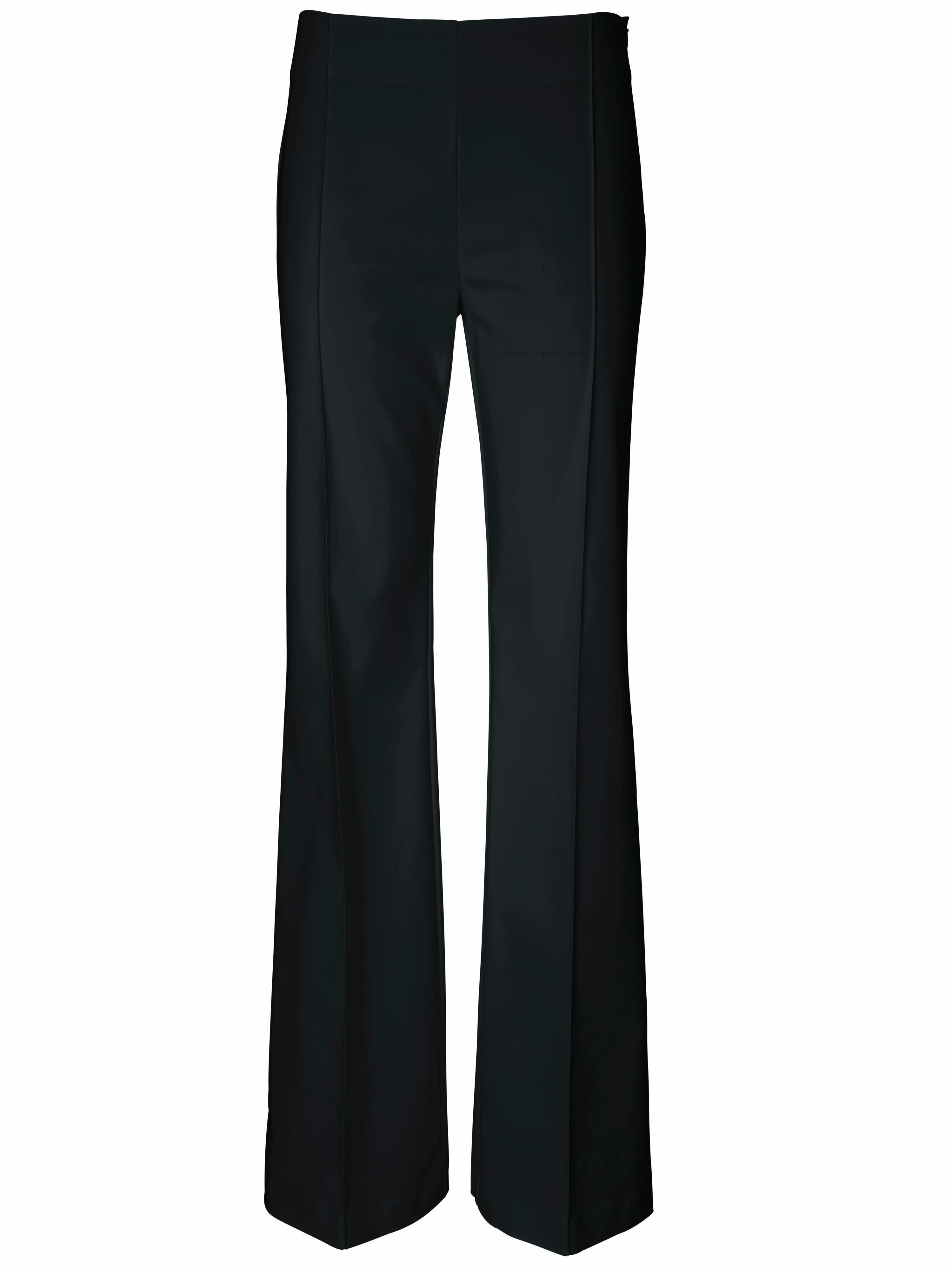 Op zoek naar een heine Flared-broek? Koop online bij OTTO
