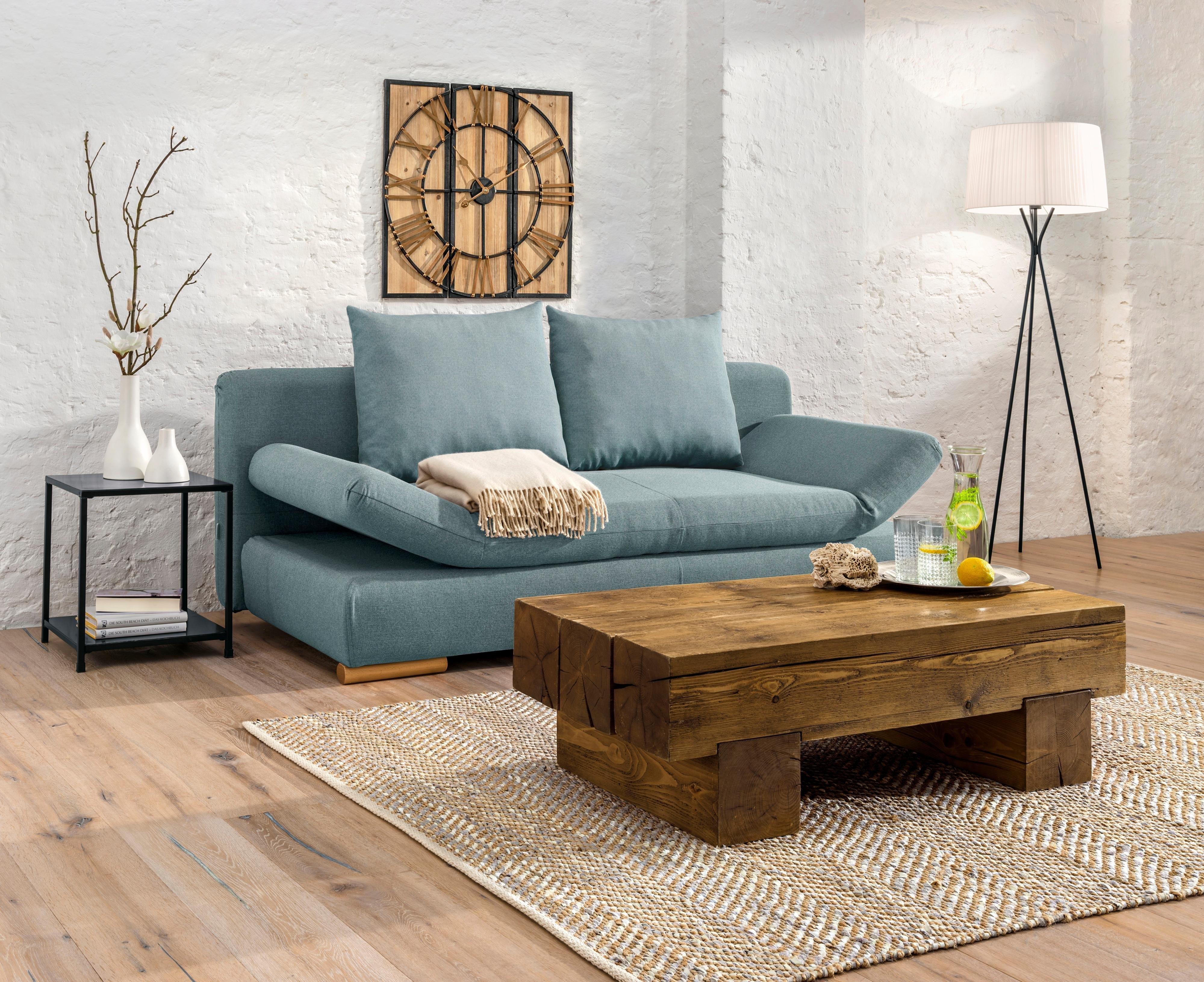 bank online bestellen otto. Black Bedroom Furniture Sets. Home Design Ideas