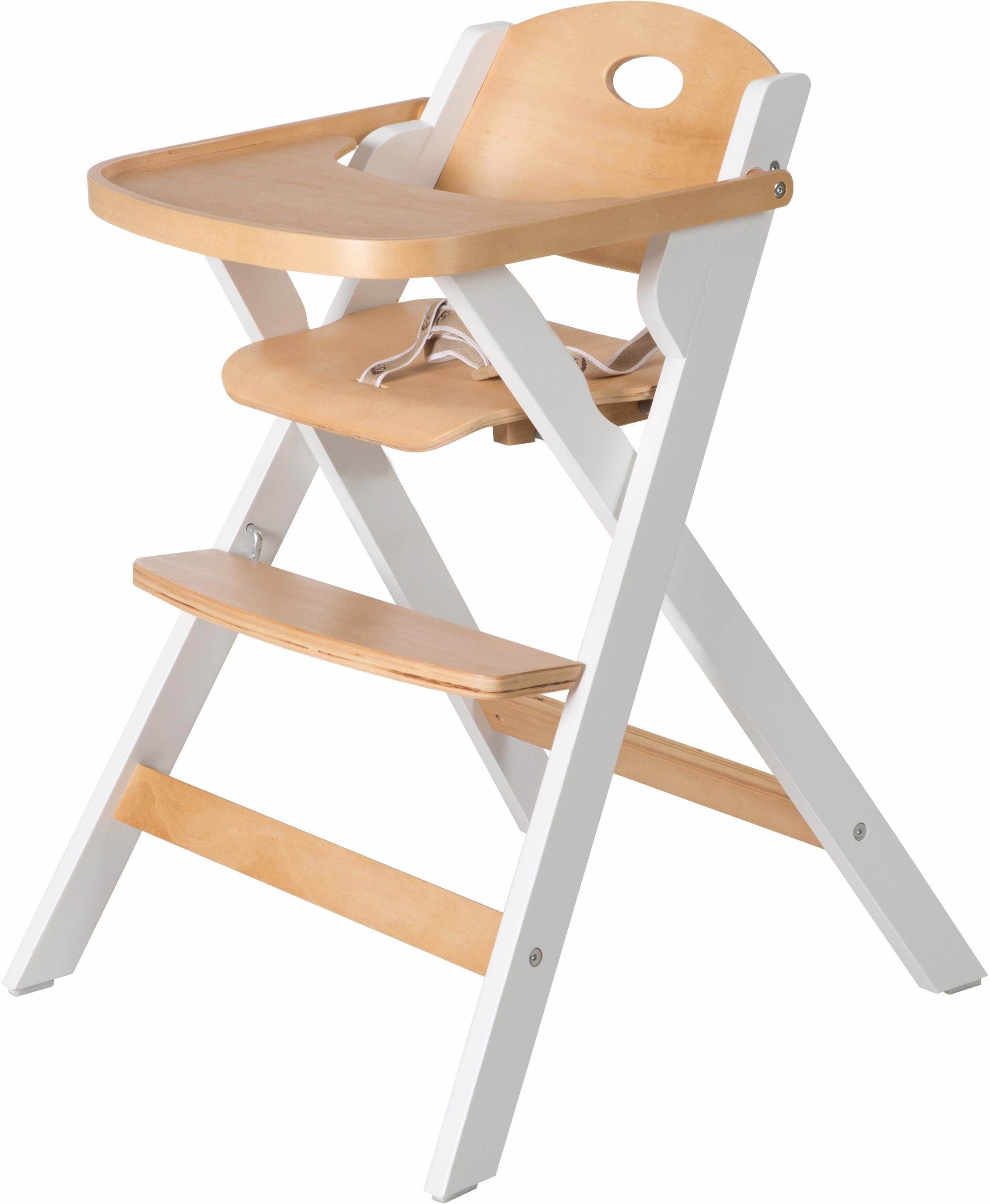 Kinderstoel Hout Inklapbaar.Roba Kinderstoel Inklapbaar Inklapbare Kinderstoel Koop Je Bij