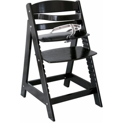 ROBA Kinderstoel Sit Up III