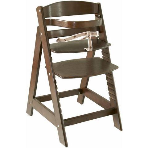 Kinderstoel Sit Up III